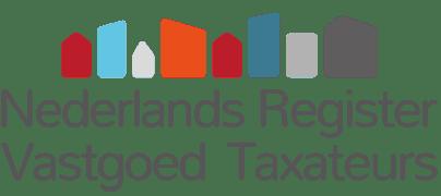 https://woningplus.nl/wp-content/uploads/2020/10/logo-nrvt.png