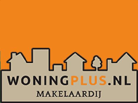 Woningplus